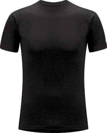 Eon-SLW-T-Shirt-Black-Black