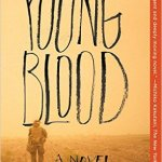 Reading War: Matt Gallagher's YOUNGBLOOD