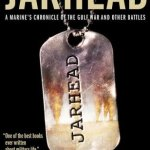 Reading War: Anthony Swofford's JARHEAD